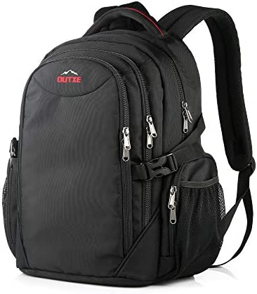 OUTXE Cooler Backpack Insulated laptops product image