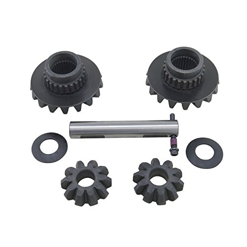 Yukon Gear & Axle (YPKGM8.5-P-30) Positraction Internal for GM 30-Spline 8.5 Differential