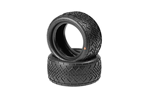 Buggy Tire - 7