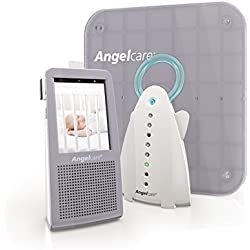 Angelcare Baby Monitors