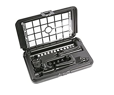 Laserlyte Mini Bore Sighter Accessory Kit MBS-PAK