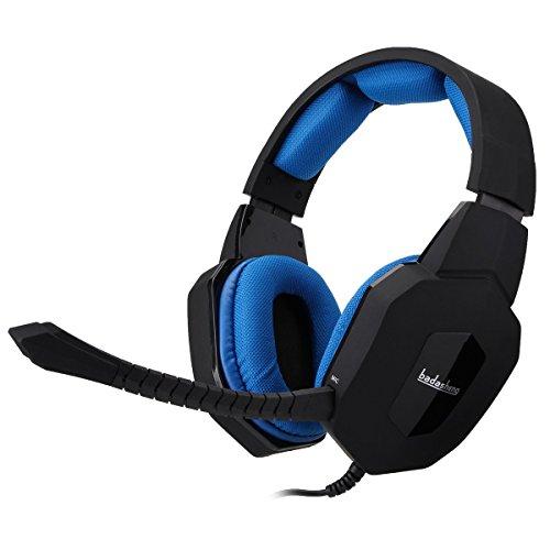 badasheng Cancelling Headphones Detachable Stretchable product image