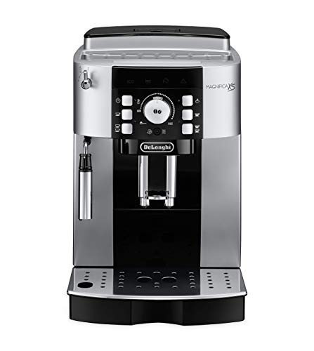 Bestselling Super Automatic Espresso Machines