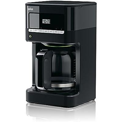 braun-kf7000bk-brew-sense-drip-coffee