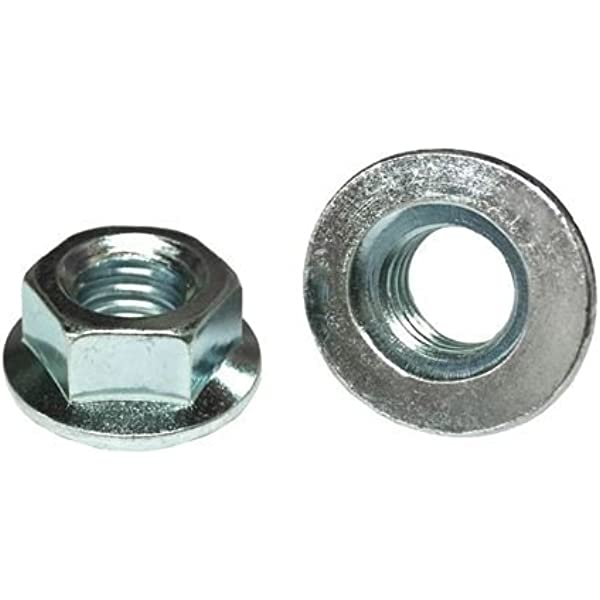 60mm Length M8-1.25 Metric Coarse Threads Small Parts Plain Finish Fully Threaded 316 Stainless Steel Machine Screw Meets DIN 7985 Pan Head Phillips Drive