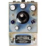 Pettyjohn Electronics Standard Predrive