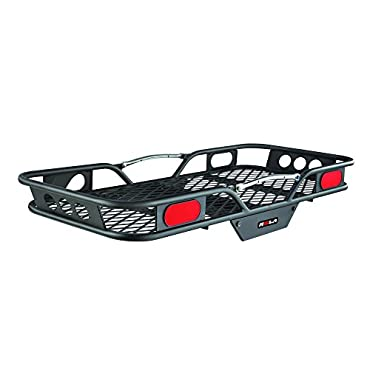 ROLA 59502 2 Steel Cargo Carrier 2 Piece