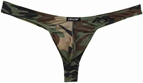 2129a4856af5 Shopping FEESHOW_STORE - G-Strings & Thongs - Underwear - Clothing ...