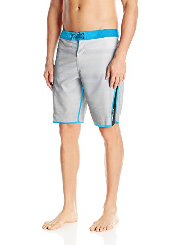 ONeill Mens Superfreak Criteria Boardshort