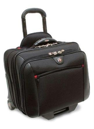 46cc42736ef0 Best laptop rolling bag swiss gear Reviews. Compare Top 10 laptop ...