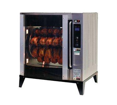 Compare Price To Commercial Rotisserie Oven Dreamboracay Com