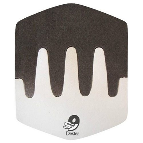 - Dexter S9 Sawtooth Replacement Sole