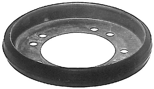 Oregon 76-067-0 Snow Thrower Drive Disc Outer Diameter Of 6-Inch Inner Diameter Of 5-3/8-Inch