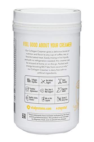 Buy dairy free creamer