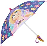 Best Disney Umbrellas - Disney PRR78962ST Umbrella, Multi-Colored, Toddler Review