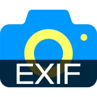 Photo EXIF viewer