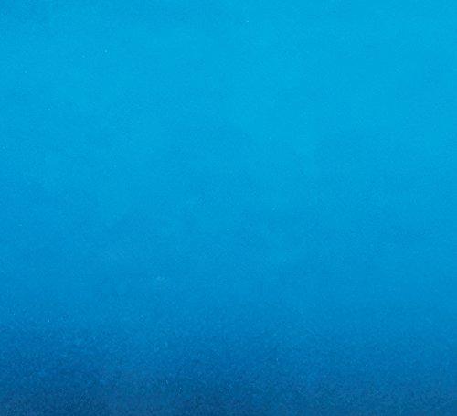 AmazonBasics Dutch - 7.5-Quart, Blue