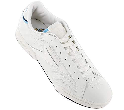 Chaussures BD2884 Reebok Homme Multicolore de Tennis UFP7qY