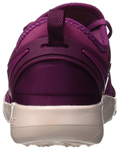 Chaussures 7 Running Comp Tr Wmns De Nike Free wPtqgCUI