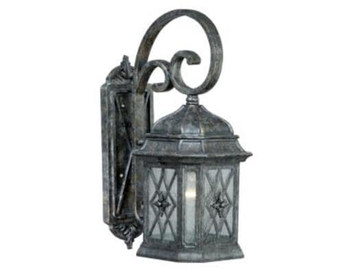 Patriot Lighting Outdoor Lights