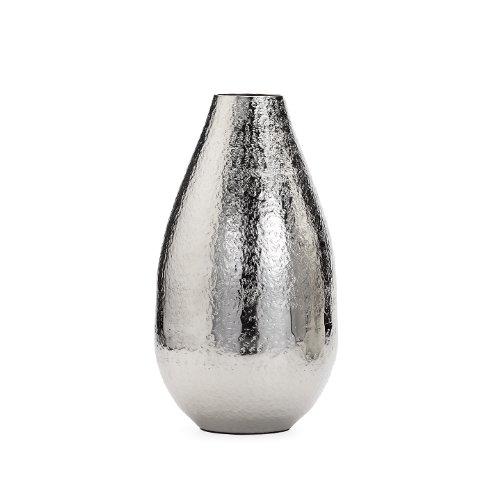 Zero Vase - 4