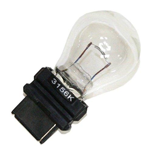 3156 Led Light Bulb - 1