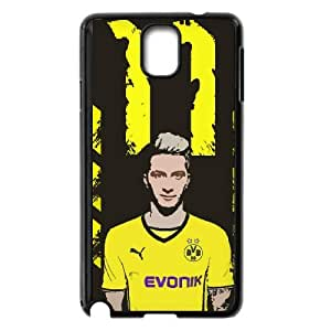 Generic Case Marco Reus For Samsung Galaxy Note 3 N7200 M1YY9502537
