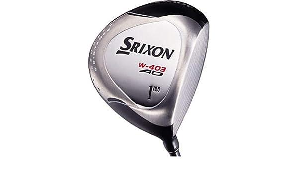DRIVER FOR SRIXON W403AD