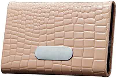 70025f328b34 Shopping Last 90 days - Wallets, Card Cases & Money Organizers ...