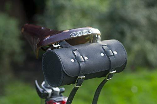 "bike Cable Lock 10mm x 36/"" 39716 Black."