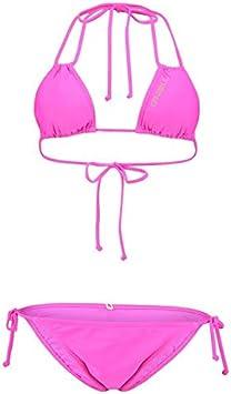 ONeill Damen Pw Capri Bondey Solid Bikini