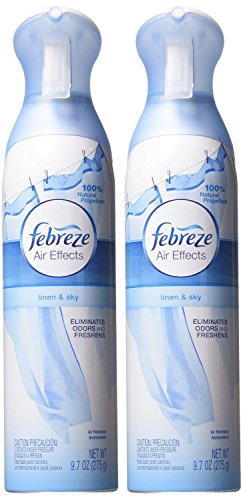 febreze-air-effects-air-freshener-linen-and-sky-97-ounce-2-count