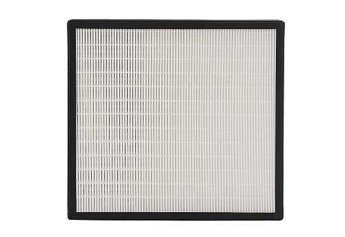 Alen (FF50) HEPA-Pure Replacement Filter for BreatheSmart FIT50 Air Purifier, 1-Pack