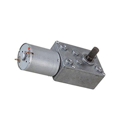 12v 6mm motor - 2