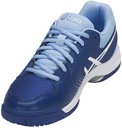 ASICS Chaussures Femme Gel-Dedicate 5