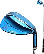 56/60 Golf Sand Wedge Right Handed Golf Clubs for Men Golf Driver Sports Golf Wedges Golf Sand Rod