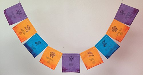 1 Corinthians Christian Prayer Flag