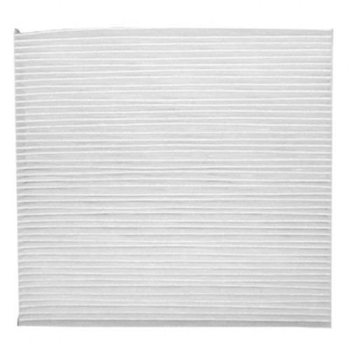 F1AUTO FC35661 FLAT PANEL CABIN AIR FILTER