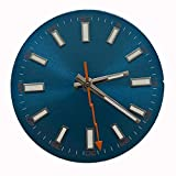 Replacement 28.5MM Watch Dial, Automatic Watch