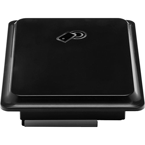 Picture of a HP Jetdirect 3000w NFCWireless Accessory 889296877554