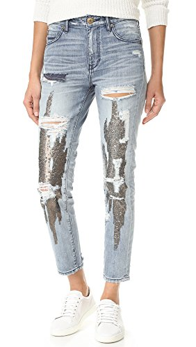 sass-bide-womens-rough-diamond-jeans-vintage-indigo-26