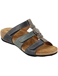 Women's About Time Sandal