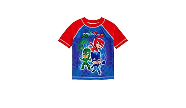 6-24 Month Baby T-Shirt Invader Zim Gir Doom Logo Personalized Fashion Customization Red