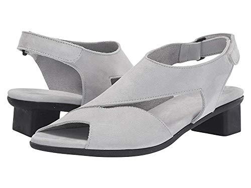 arche shoes - 9