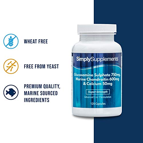 Glucosamine-and-Chondroitin-Capsules-with-Calcium-2-Tubs-of-120-Capsules-240-Manufactured-in-The-UK