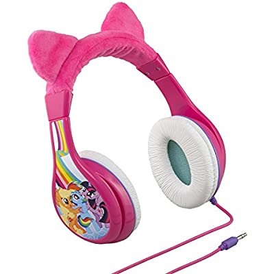 my-little-pony-the-movie-youth-headphones