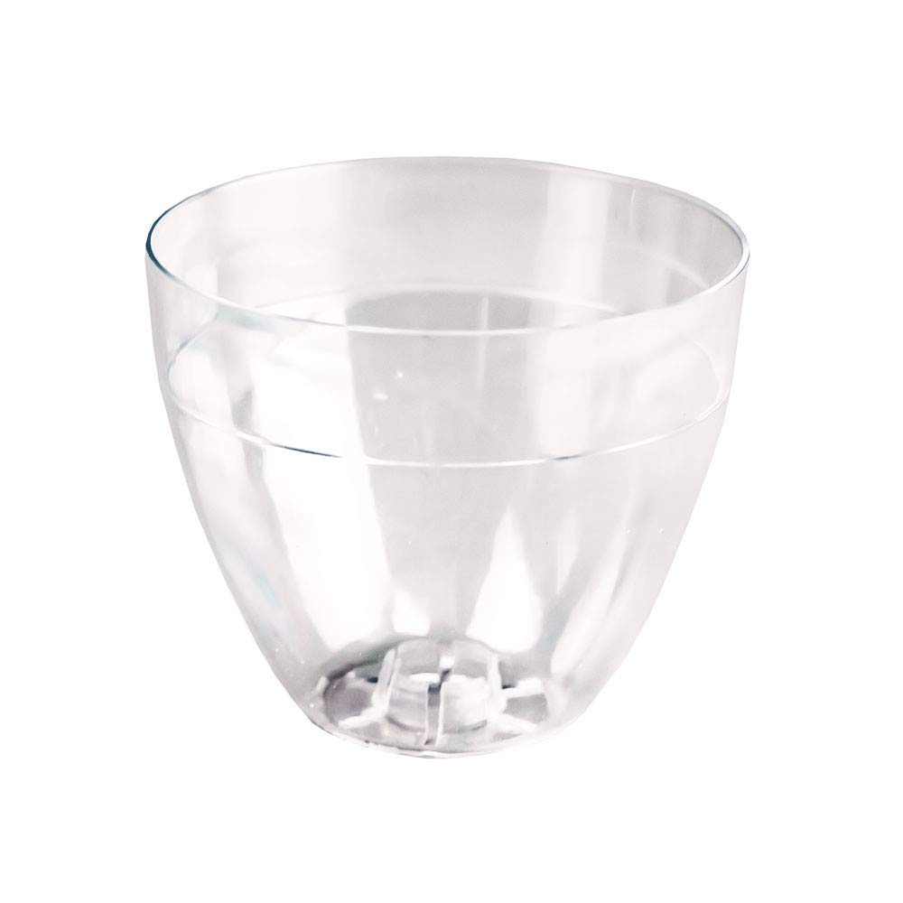 Concordia Supply Clear Shield Drip Protector for Candlelight Service Candles, Church Vigil (Pack of 250) by Concordia Supply (Image #2)