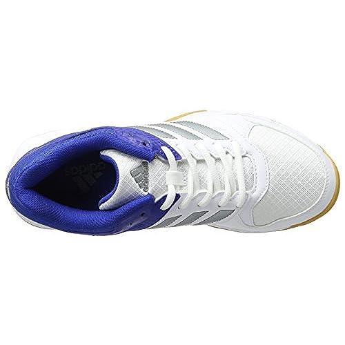 huge discount b4693 045a4 adidas Speedcourt M, Chaussures de Handball Homme