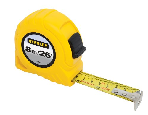 The 10 best measurement tape in cm