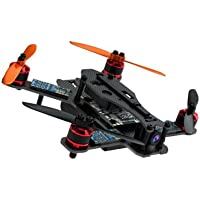 G-FORCE Racer Drone DR-H120